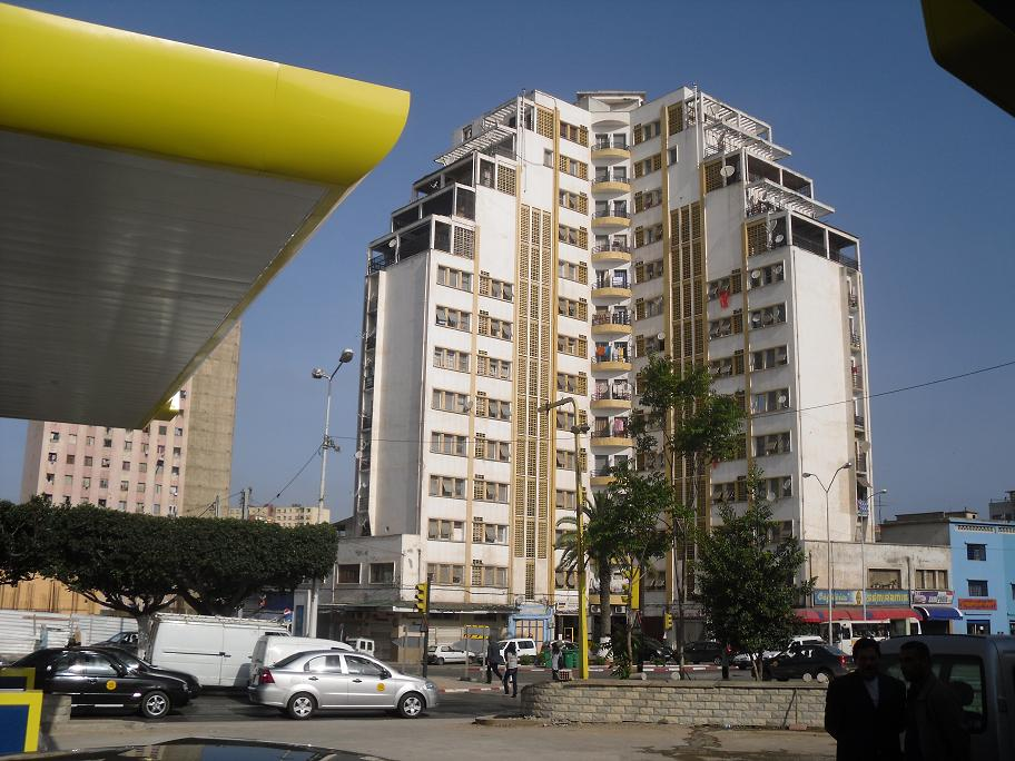 """Résultat de recherche d'images pour """"oran city"""""""